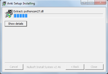 instal-02