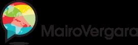 Mairo Vergara - Aprenda Inglês de Forma Diferente