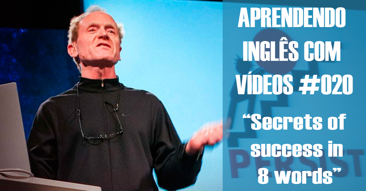 richard st john 8 secrets of success pdf