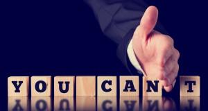 Aprenda inglês com citações #9: Whether you think you can... [Henry Ford]