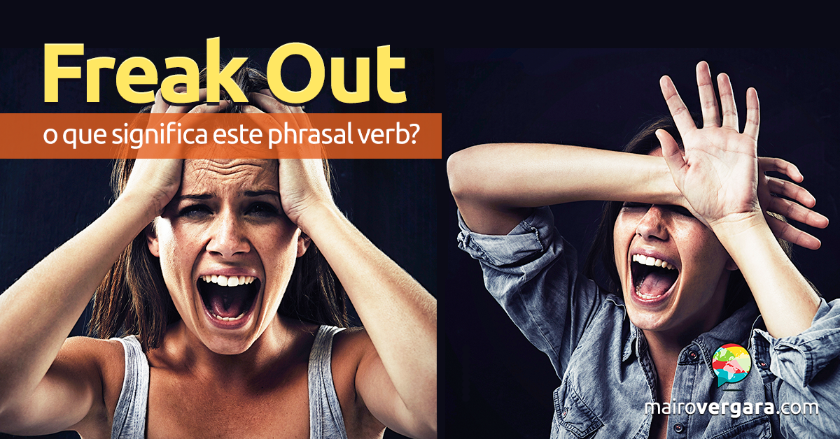 A Arrogância Dentre Compreender Um Novo Língua lote2-FreakOut