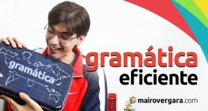 Como estudar a gramática do inglês de forma eficiente | Mairo Vergara
